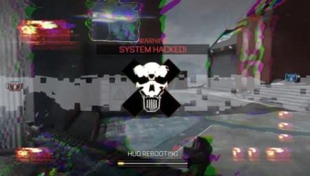 cod-aw Systemhackシステムハック (2)