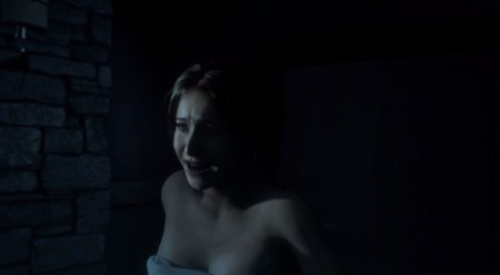Until Dawn - 惨劇の山荘 - PSX トレーラー