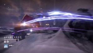 『Destiny(デスティニー)』スパロー界に新風。EV-30 タンブラーによる新世代トリック