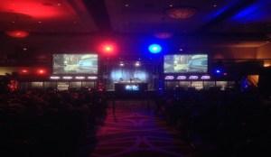 CoD:AW:MLG ColumbusでFaZeが優勝。1万ドルを獲得
