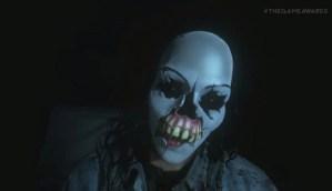 おっかねぇ:Until Dawn - 惨劇の山荘 -のワールドプレミア動画が公開