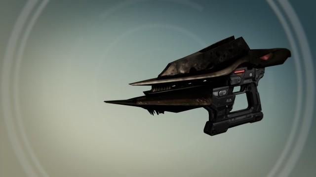 "Destiny:Bungie、PvEとPvPでの人気武器ランキング""トップ10""を発表"