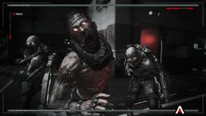 『Call of Duty: Advanced Warfare(コール オブ デューティ アドバンスド・ウォーフェア)』 :「エグゾゾンビ」モードのティザー動画、画像、音声が次々と公開