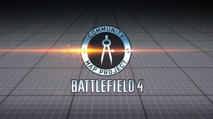 BF4:3月配信の「冬パッチ」や「コミュニティーと作るマップ」などを準備中!