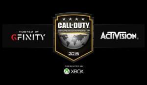 『Call of Duty: Advanced Warfare(コール オブ デューティ アドバンスド・ウォーフェア)』 Championship 2015 ヨーロッパ予選