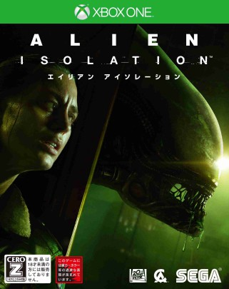 Alien-Isolation-sub2_compression