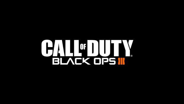 CoD-BO3-BlackOps3