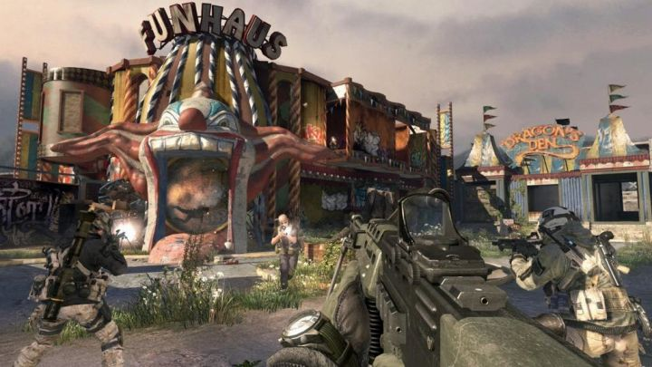 call-of-duty-modern-warfare-2-map-pack-2_compressed
