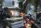 cod-aw-clan-advanced-warfare_compressed