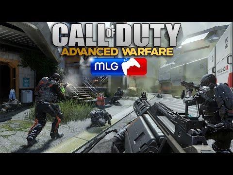 『Call of Duty: Advanced Warfare(コール オブ デューティ アドバンスド・ウォーフェア)』MLGがプロリーグのスケジュールを発表、賞金総額3000万円のワールドチャンピオンシップも