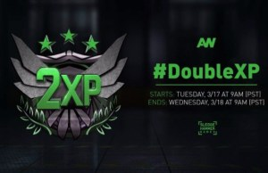 cos-aw-DOUBLEXP