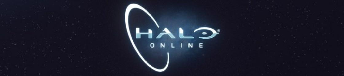 haloonline-logo-banner-e6ca104752b44dbbad36d259121b480a
