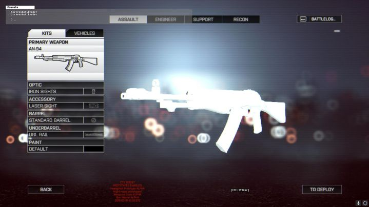 AN-94 Assault Rifle_compressed