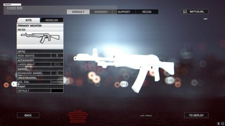 AN-94 Assault Rifle_compressed