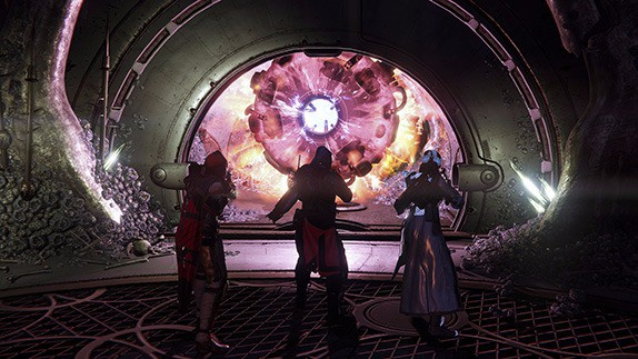 Destiny-House of Wolves3_compressed