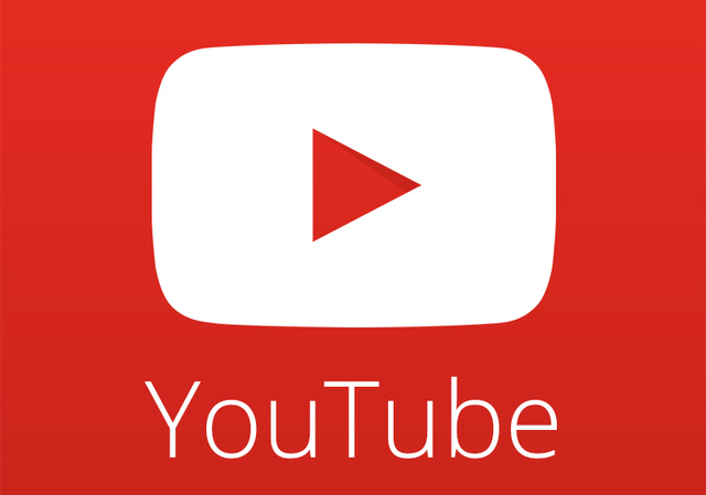 """YouTube、近く""""ゲームライブ配信""""に特化した大幅リニューアルを実施か"""
