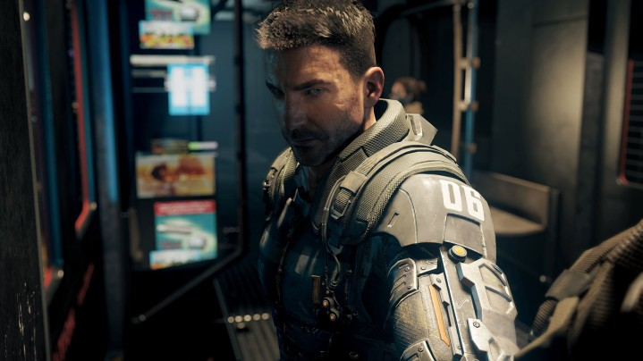 CoD:最も人気のシリーズは『Black Ops』、『BO3』への反応も上々で大きな自信