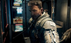 cod-bo3-Trailer
