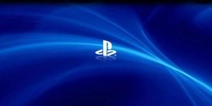 CoD:BO3:Xboxへの先行配信終了?PSに権利が移る可能性(噂)