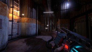 Black Mesa_compressed