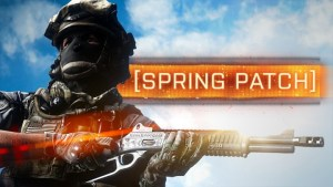 bf4-Springpatch