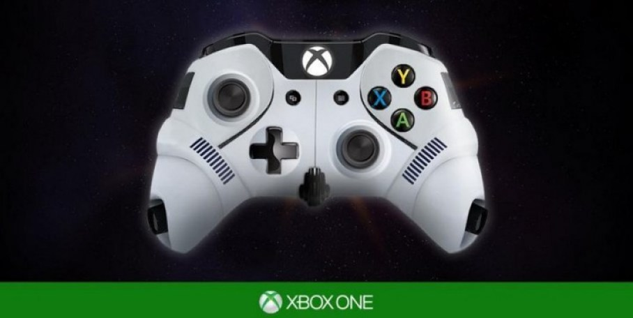 xbox_one_star_wars_controller_concept_2