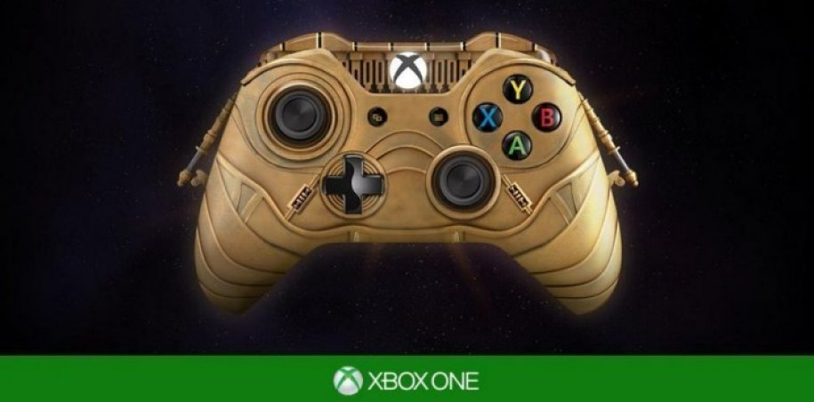 xbox_one_star_wars_controller_concept_3