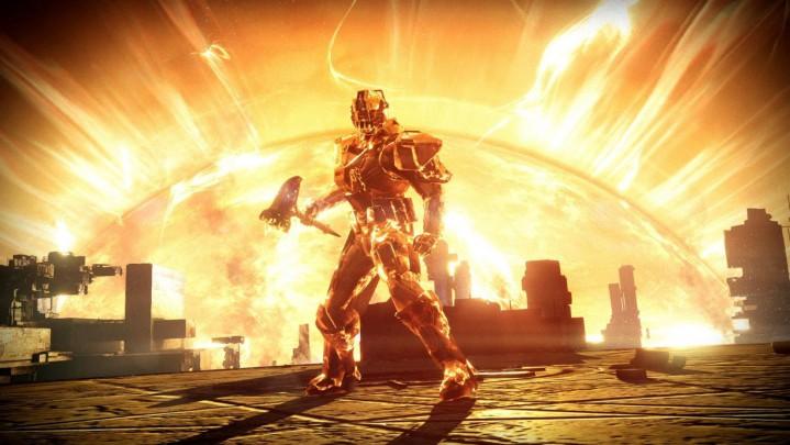 完全版Destiny:『レジェンダリーエディション』国内予約受付開始