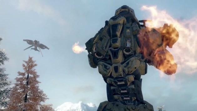 CoD:BO3:PlayStationでのDLC先行期間は「30日」で確定