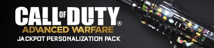 Jackpot Personalization Pack_compressed