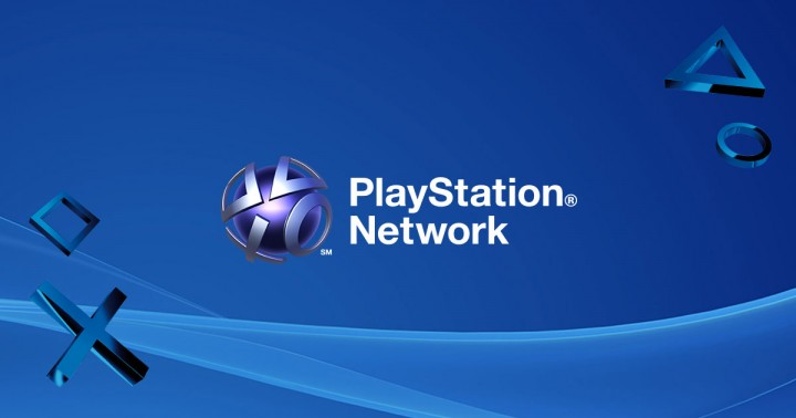 PSN-PlayStation-Network