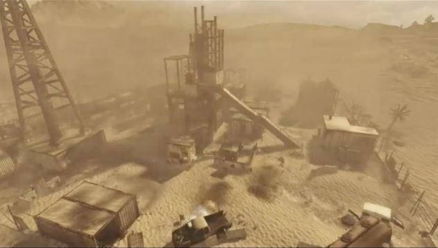 Rust-MW2-real