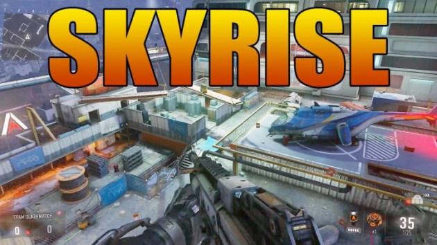 aw-Skyrise2