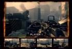 CoD:BO3:「Co-Opキャンペーン」のプレイデモ映像公開!