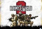 Battlefield 2が10周年を迎える