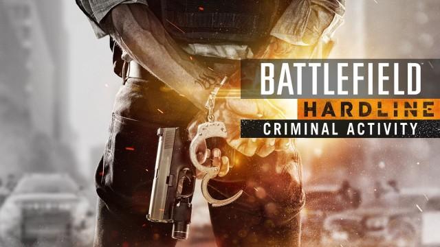 BFH:第1弾DLC「Criminal Activity」のPCプレミアムメンバー向けの配信が遅延、6月22日18:00に配信