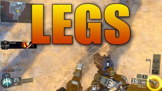 bo3-legs