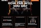 CoD:BO3:協力キャンペーンのゲームプレイも近日公開か、公式サイトがフライング