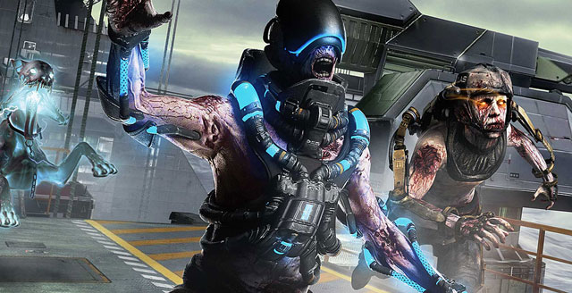 cod-aw-Zombies-Carrier