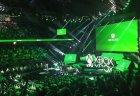 CoD:BO3:E3でのマイクロソフトのプレスカンファレンスでは登場せず、Xboxでの先行配信は無しか