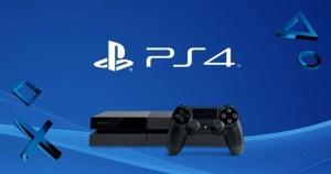 gamescom 2015 | CoD:BO3:eSportsプラットフォーム、PlayStation 4への移行を正式発表