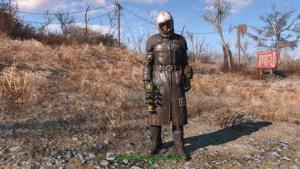 朗報:『Fallout 4』ほぼ完成、すでにブラッシュアップ段階に