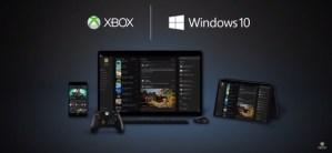 CoD:BO3:Win10とXbox Oneのクロスプラットフォームでのマルチプレイは対応無し