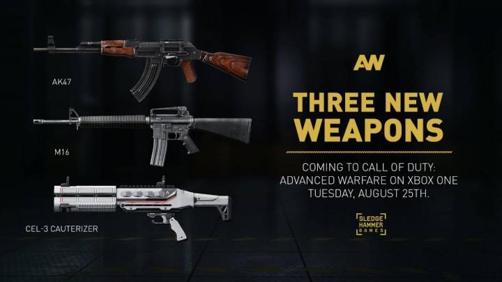 AK-47-codAW-AW-NewWeapons-082515_v01_COMINGSOON
