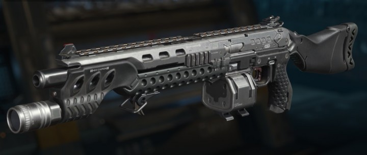 BO3-new-WEAPON-007_compression