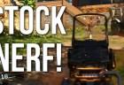 BO3-stock-nerf