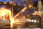 Battlefield Hardline-Robbery
