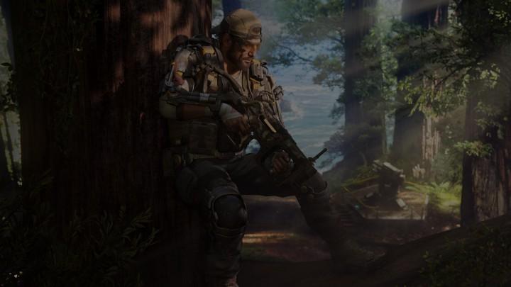 Black-Ops-3_Specialist-Nomad_compression
