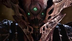 Destiny:DLC「降り立ちし邪神」に5,292円の価値はあるか?