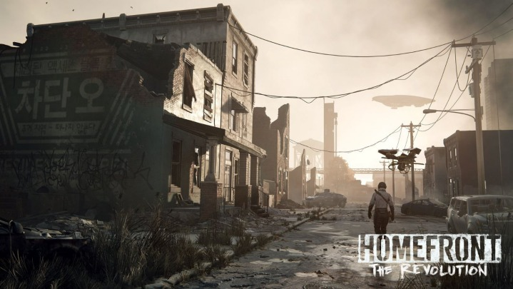 Homefront The Revolution003